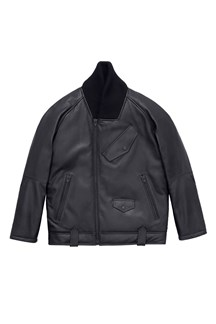 Wang-leather-jacket-15-Oct_b_216x324