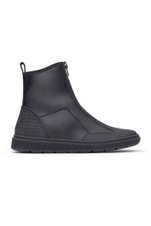 Wang-zip-sneakers-15-Oct_b_216x324
