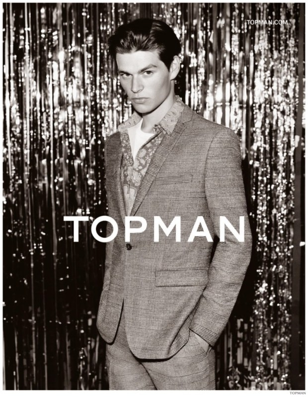 Topman-Holiday-2014-Campaign-004-800x1030
