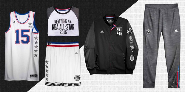 adidas+NBA+All-Star+Collection+Lay+Down+East.+H