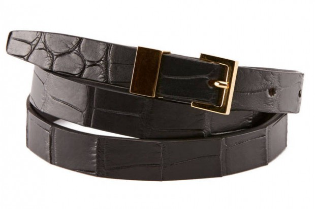 enzo-bonafe-the-row-womens-belts-lg