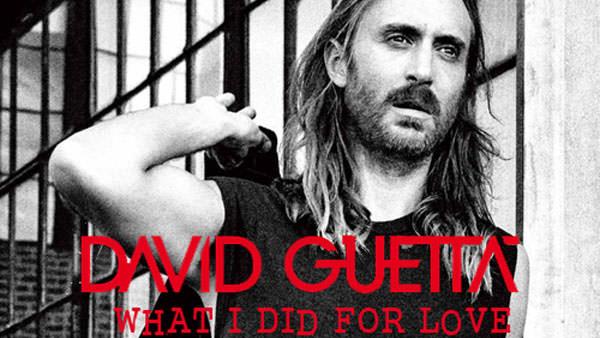 David-Guetta-feat.-Emeli-Sandé---What-I-Did-For-Love