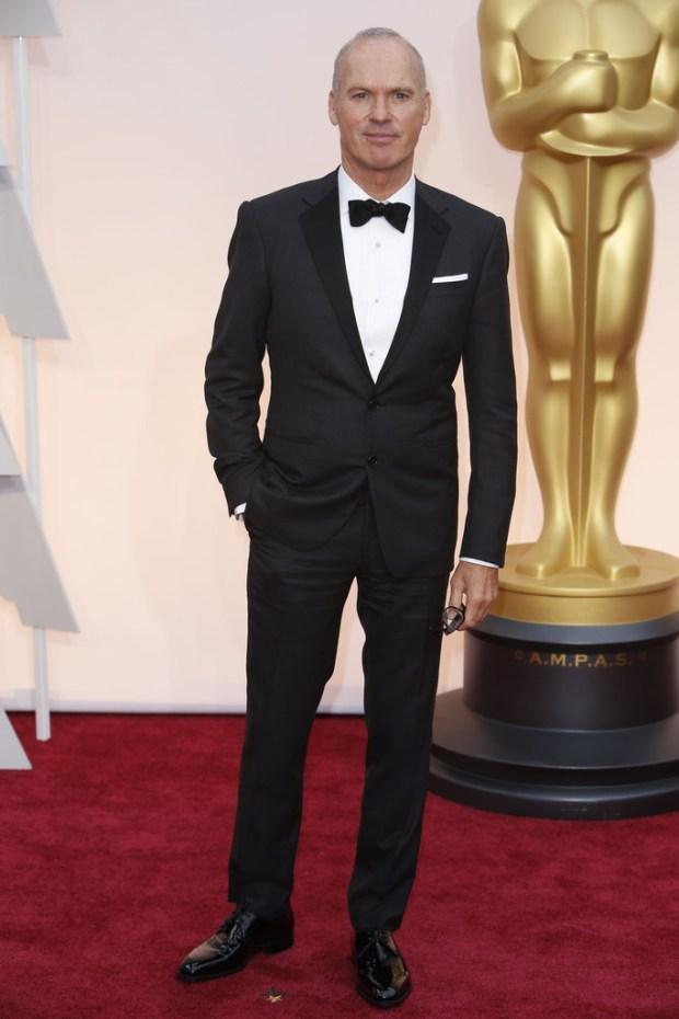 Michael Keaton-ralph-lauren