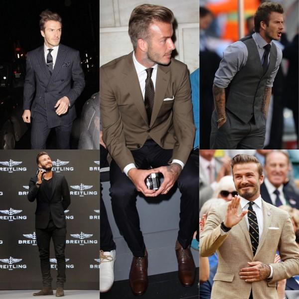 david-beckham-suit-style