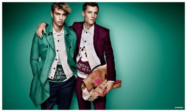 Burberry-Spring-Summer-2015-Menswear-Campaign-001-800x477
