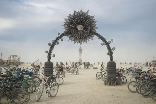 The-last-Burning-Man-festival-through-my-eyes14__880