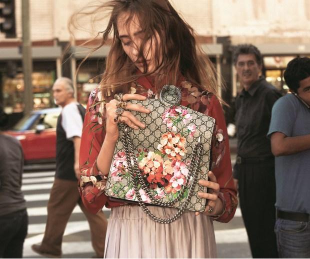 gucci-blooms-bag-1