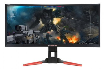 acermonitor