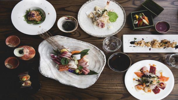 Wazen-Japanese-neighbourhood-restaurant-opening-in-Kings-Cross_strict_xxl