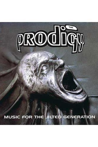 music-for-the-jilted-generation