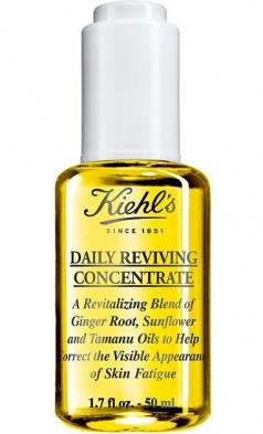 Kiehl-Daily-Reviving-Concentrate