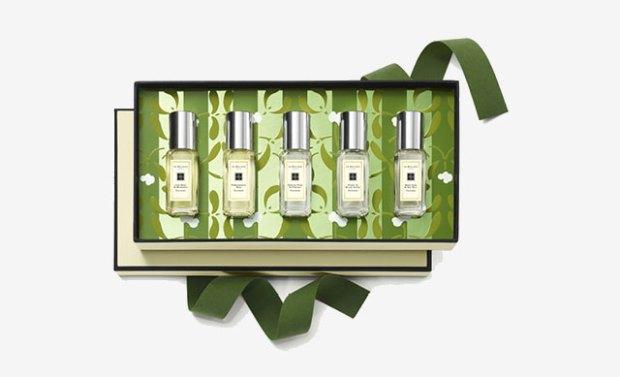 Jo Malone Parfüm Seti - 345 TL