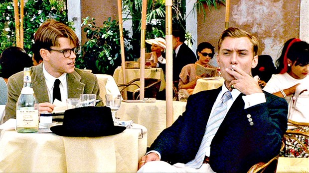 the-talented-mr-ripley-fixed