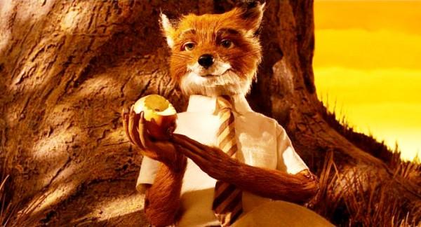 the_fantastic_mr_fox08
