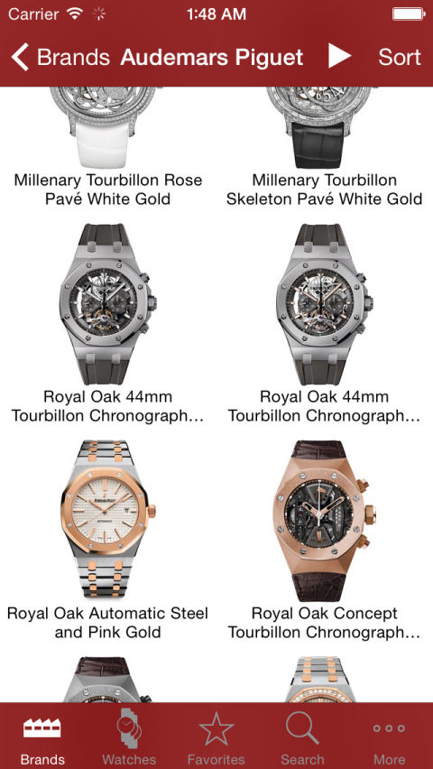 watches-of