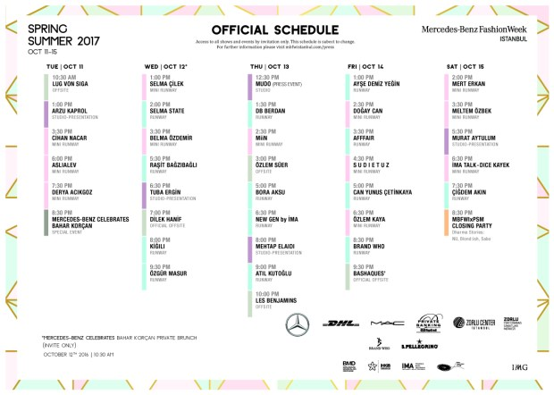mbfwi17_officialschedule_0710