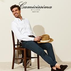 BANNER_ Camicissima_250x250e