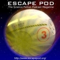 20090120-escapepod