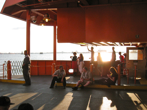 20090701-ferry