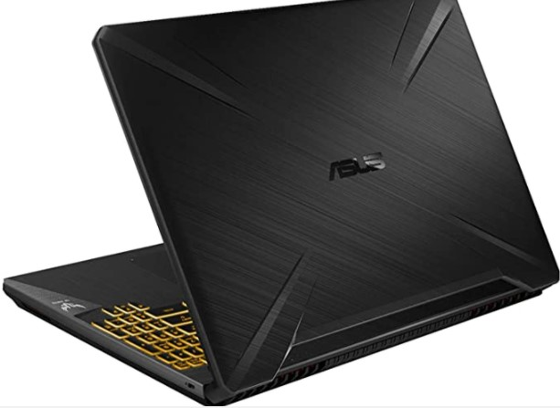 The 10 Best Gaming Laptop of 2021 that are cheap from various well-known brands