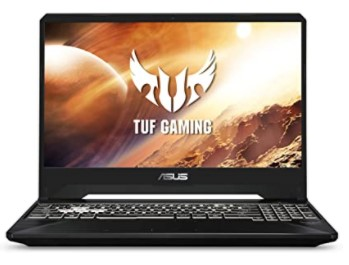 10 Best Gaming Laptop of 2021 that are comfortable and of good quality