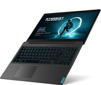 The 10 Best Gaming Laptop of 2021 that are cheap from various well-known brands.