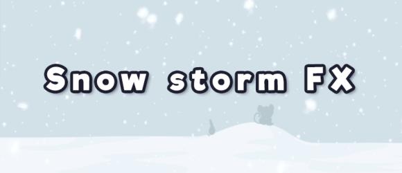 snowstorm-fx