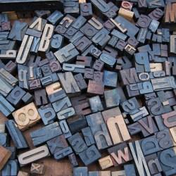 WordPress is working on a block editor called Gutenberg!