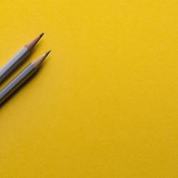 How to display draft posts in the blog loop