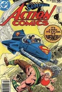 Action_Comics_481