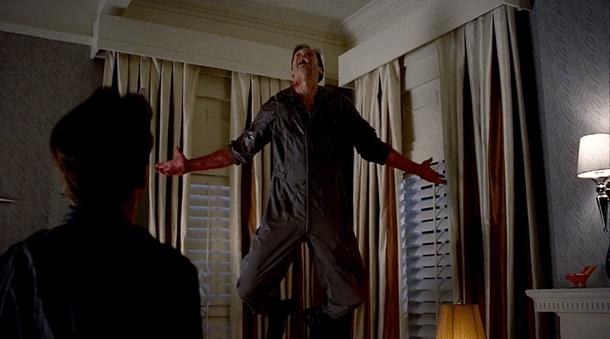 true-blood-6.08-dead-meat-Eric-does-Jim-Carrey
