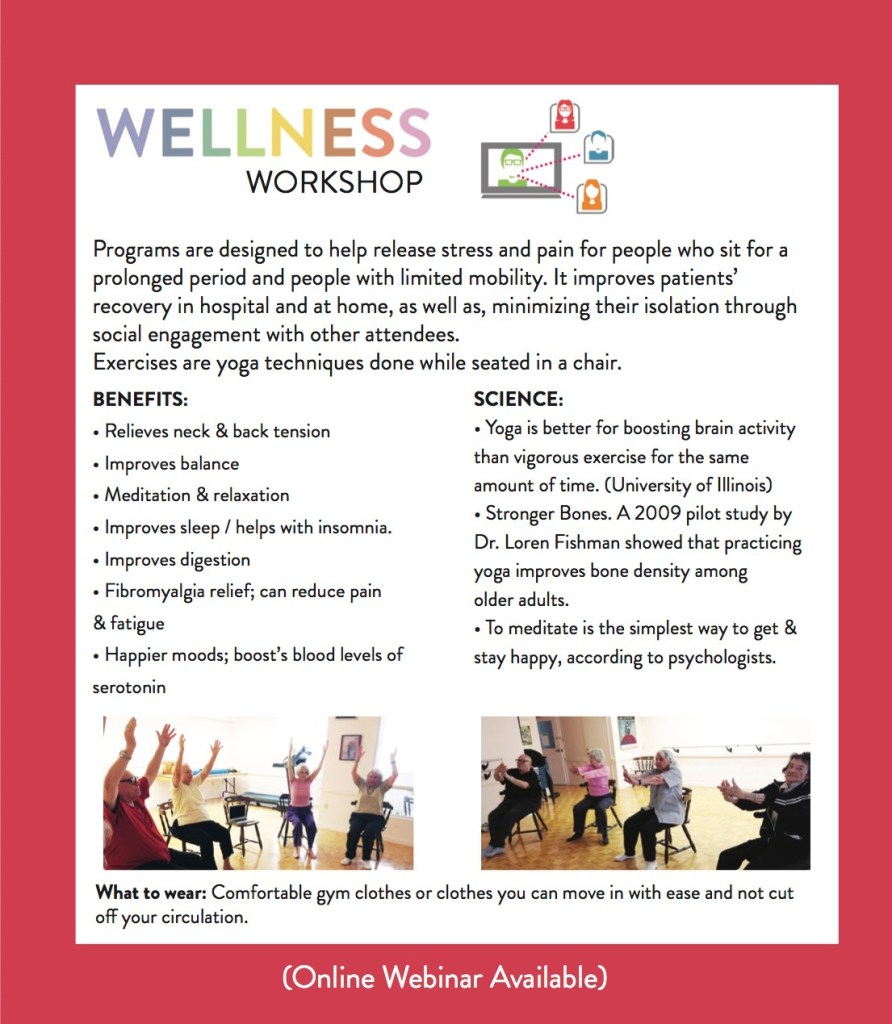 Adam Quang wellness Pamphlet picture2science and benifits