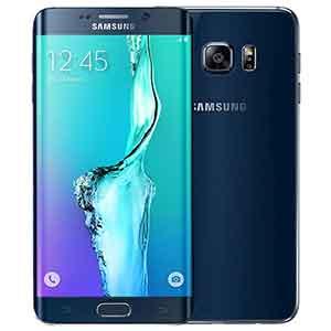 Samsung S6 Edge Plus Reparation