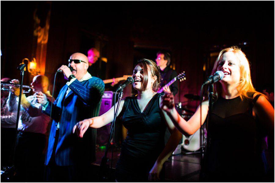 singers thornton manor