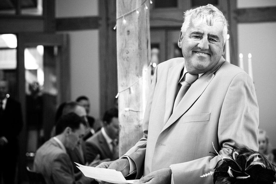 reportage wedding photographer cheshire