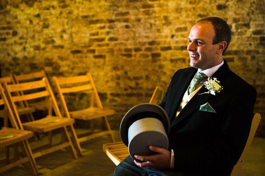 barmby moor wedding ceremonies