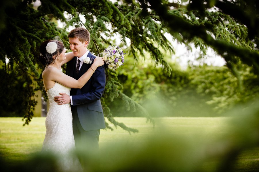 cranage hall wedding photographers