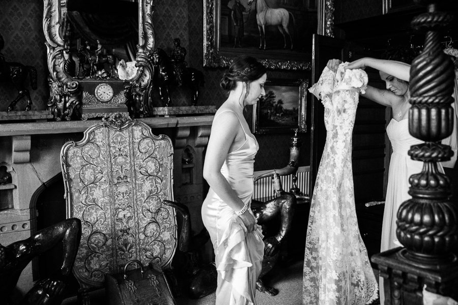 Maunsel House Wedding016