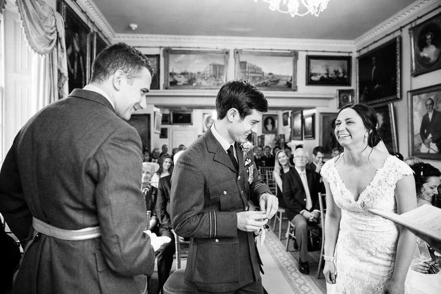 Maunsel House Wedding032