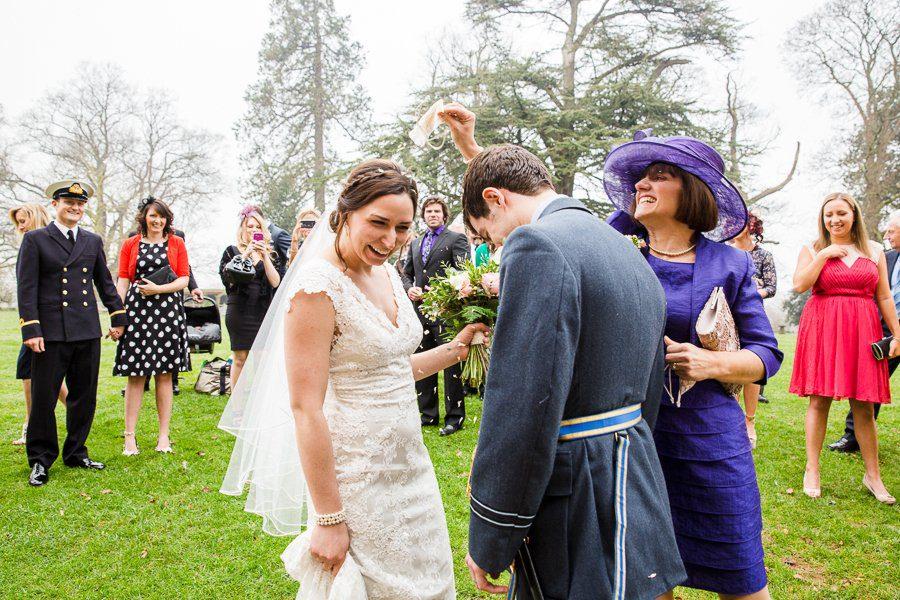 Maunsel House Wedding038