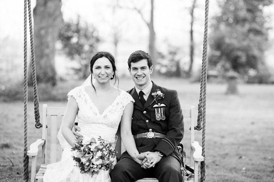 Maunsel House Wedding047