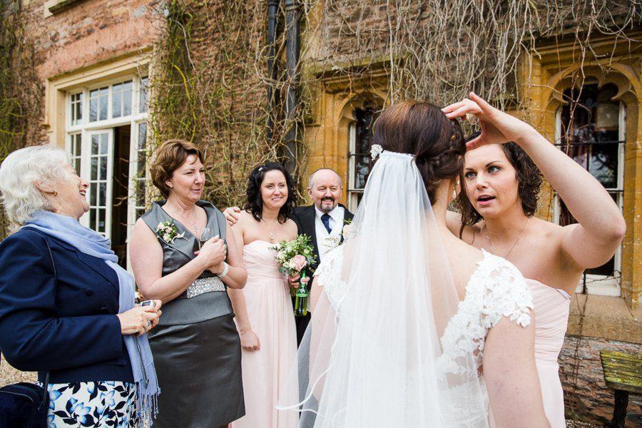 Maunsel House Wedding048