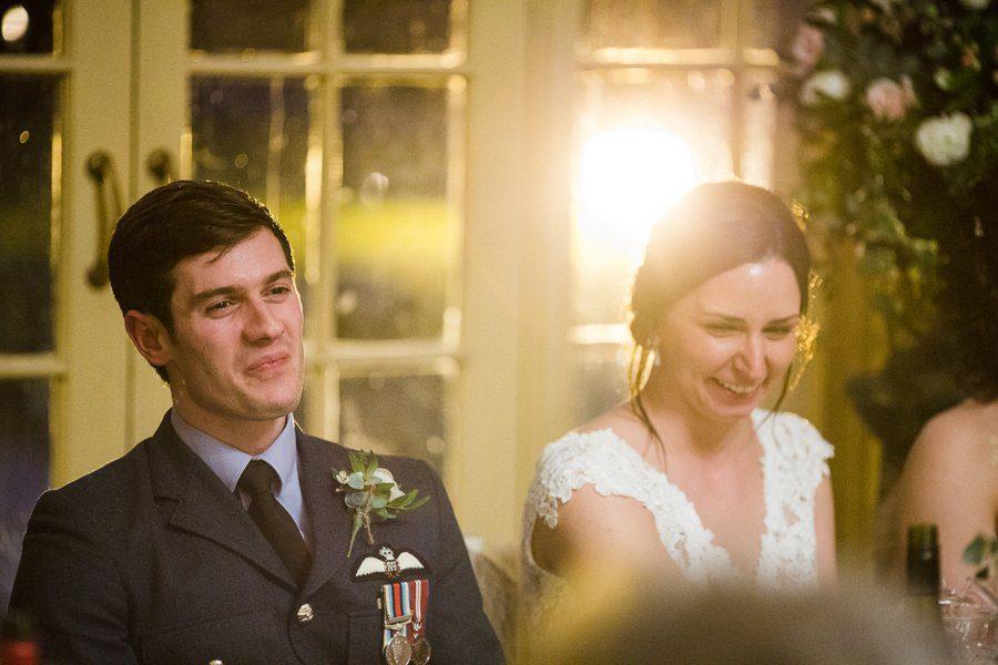 Maunsel House Wedding055