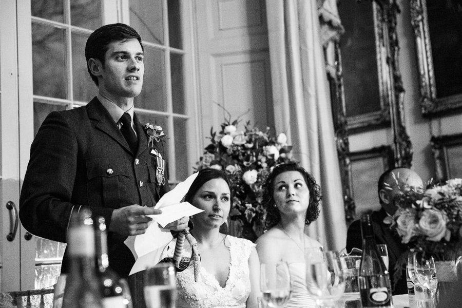 Maunsel House Wedding056
