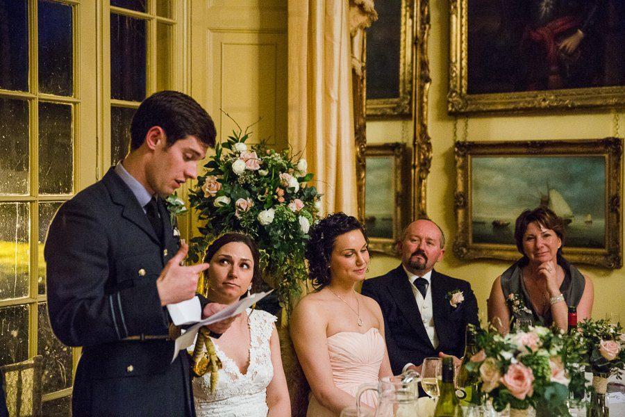 Maunsel House Wedding058