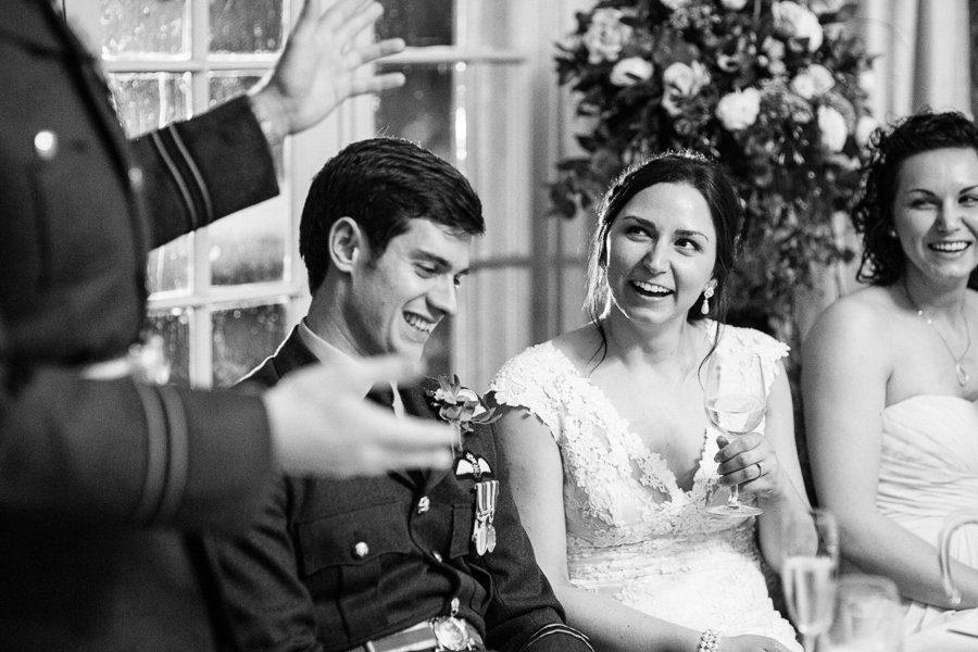 Maunsel House Wedding060