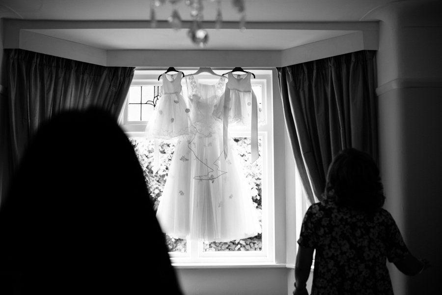 home cheshire wedding0008