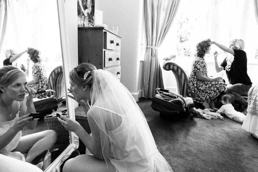 home cheshire wedding0012