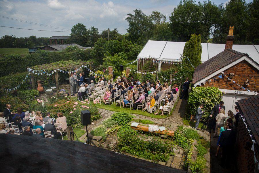 home cheshire wedding0018