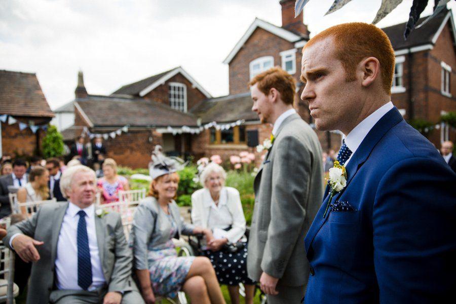 home cheshire wedding0019